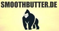 smoothbutter
